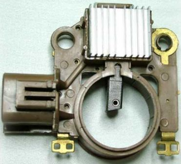 RG-1M01,(B185)