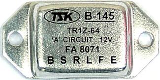 RG-1H02,(B-145)