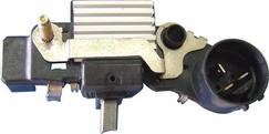 RG-1H14,(B-255)