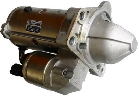ST-CR002V-NK